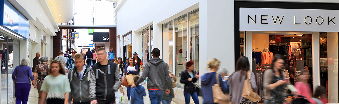 News - Orchard Shopping Centre